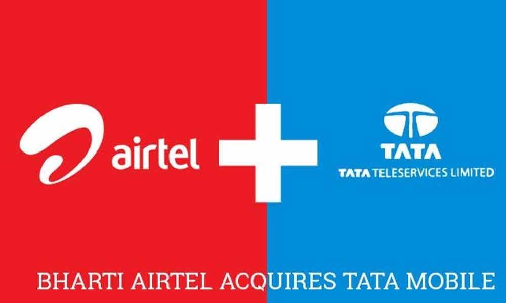 Airtel to shell `7,200 cr bank guarantee