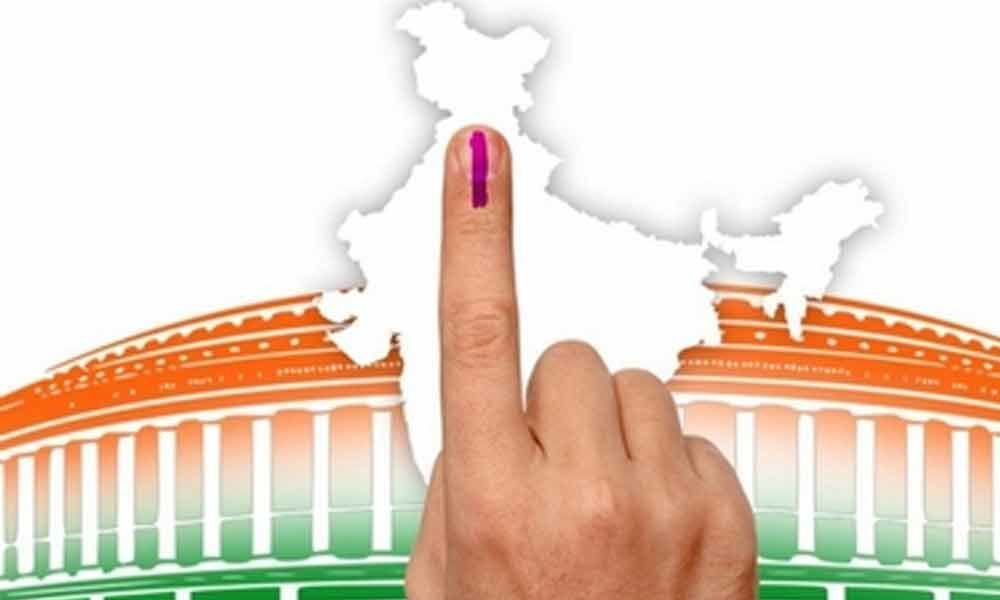 Google to the rescue : Indians go crazy to find out How to remove Ink after voting