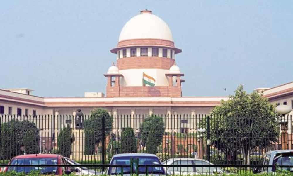 Disclose details by May 30: SC