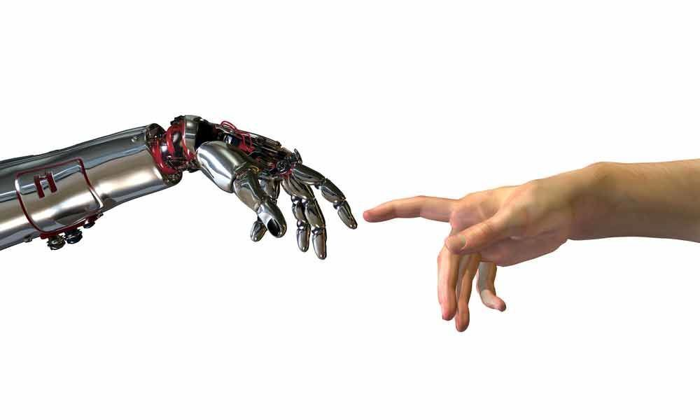 Europe sets Guidelines for AI Use & Development