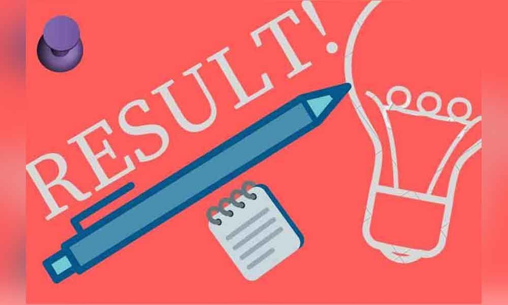 Karnataka PUC result to be declared on April 15
