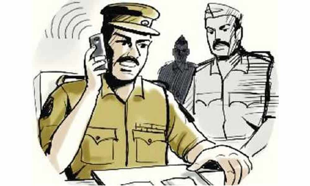 Rs 10.5 lakh, valuables stolen from a businessman at an MG Road star hotel