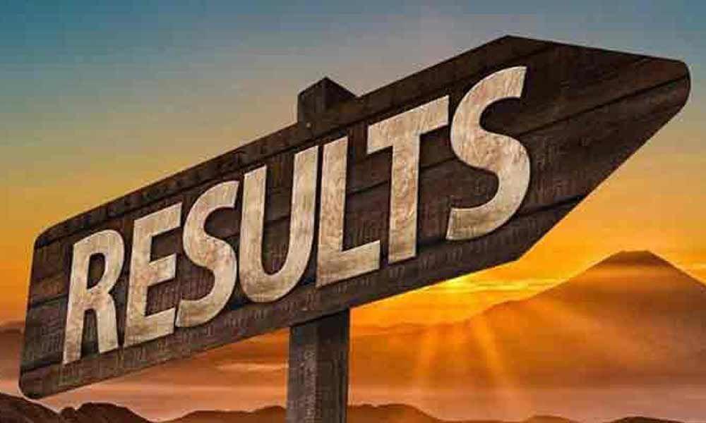 II PU exam results to be announced on April 15