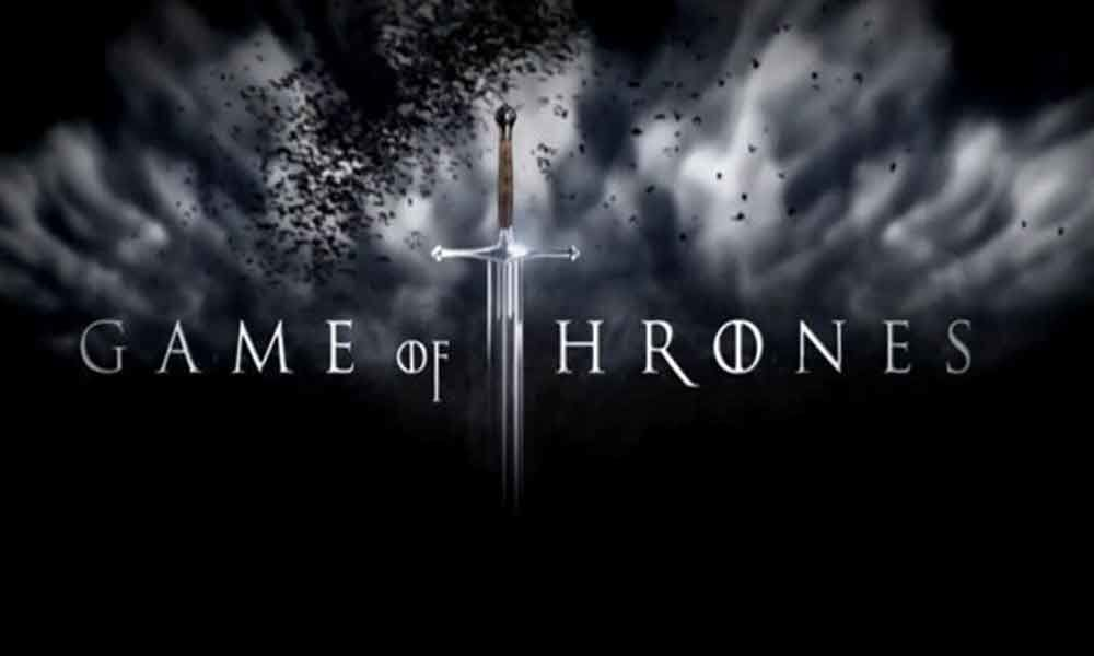 5 series to binge watch after Game of Thrones ends