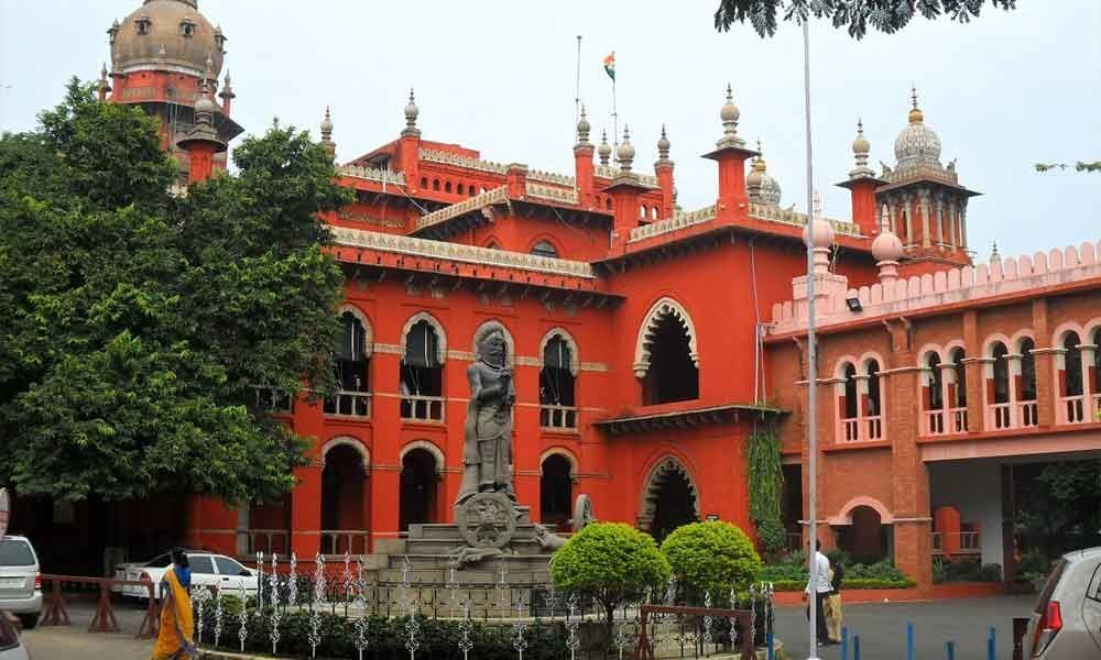 RBI employees arent government servants: Madras High Court