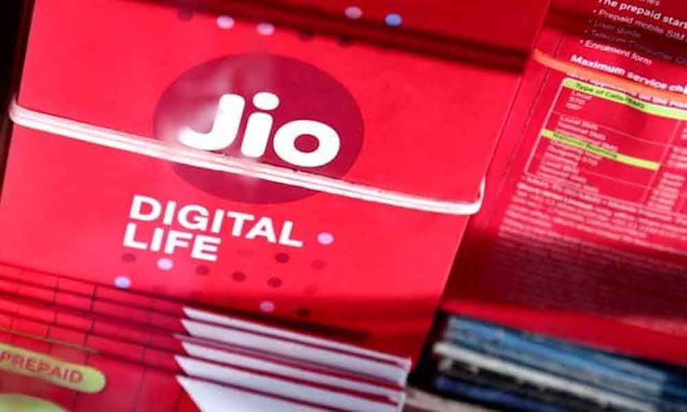 Reliance Jio Sachet Packs: Prepaid plans of Rs 19 and Rs 52