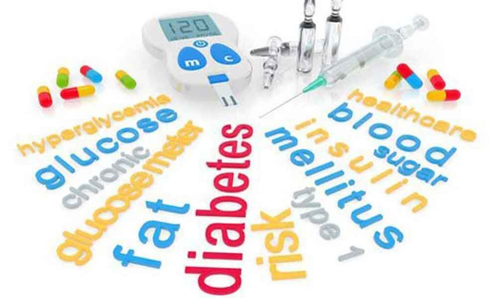 Diabetes India launches the 1000 Days Initiative