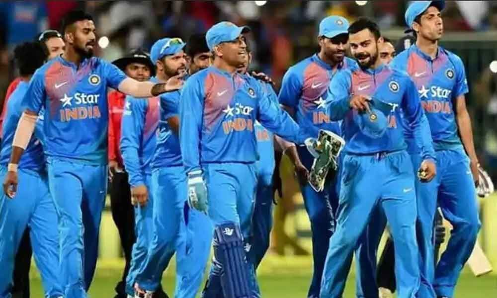 India should do well in WC 2019