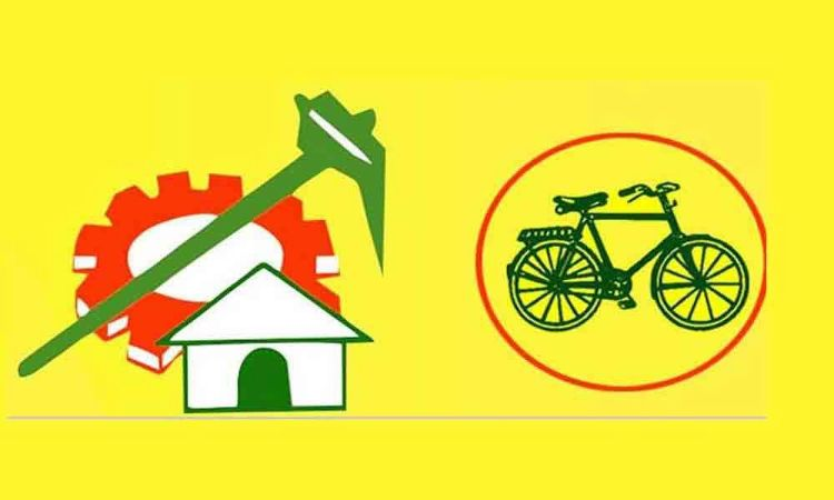 TDP set for a comeback in electoral battle