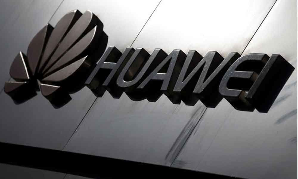 Belgian cybersecurity agency finds no threat from Huawei