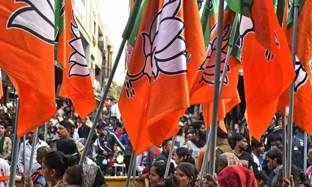 Lok Sabha Polls: Amroha has a knack for re-electing every MP