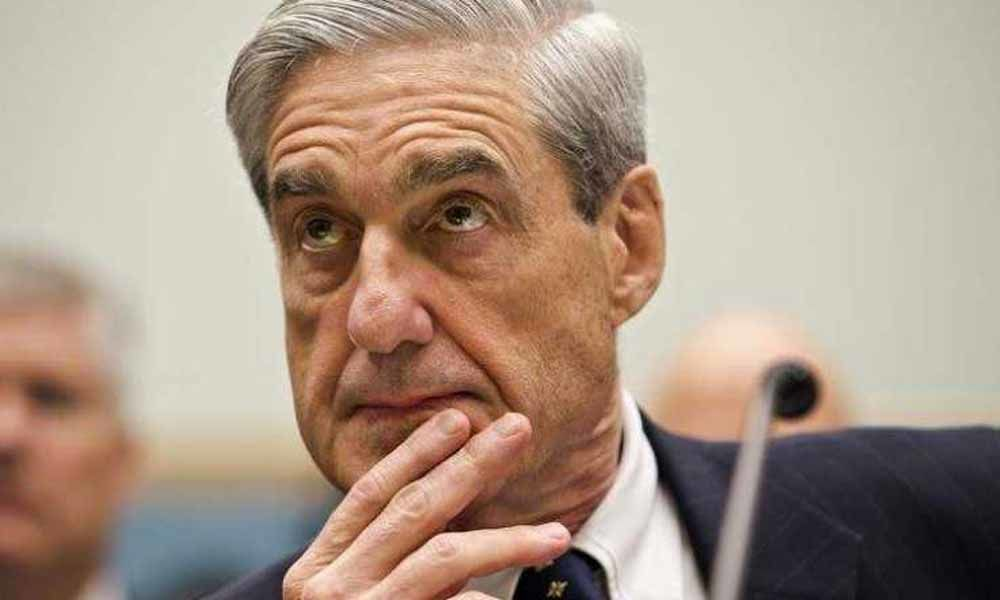 Redacted Mueller report to be released on Thursday