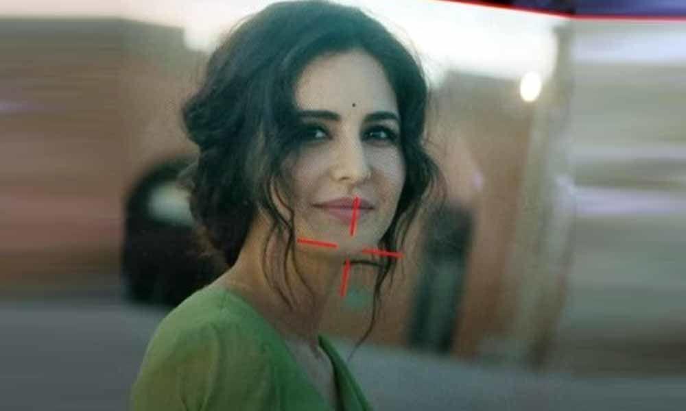 Katrina Kaif Confirms Bharat Trailer Release Date