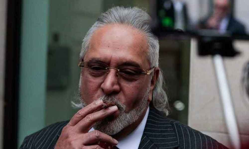 Vijay Mallya fails to convince UK court to dismiss Indian banks attempt to recover dues