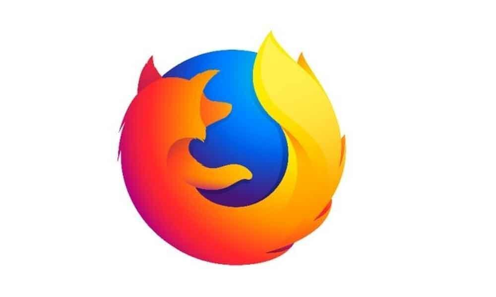 Mozilla questions Apples privacy practice