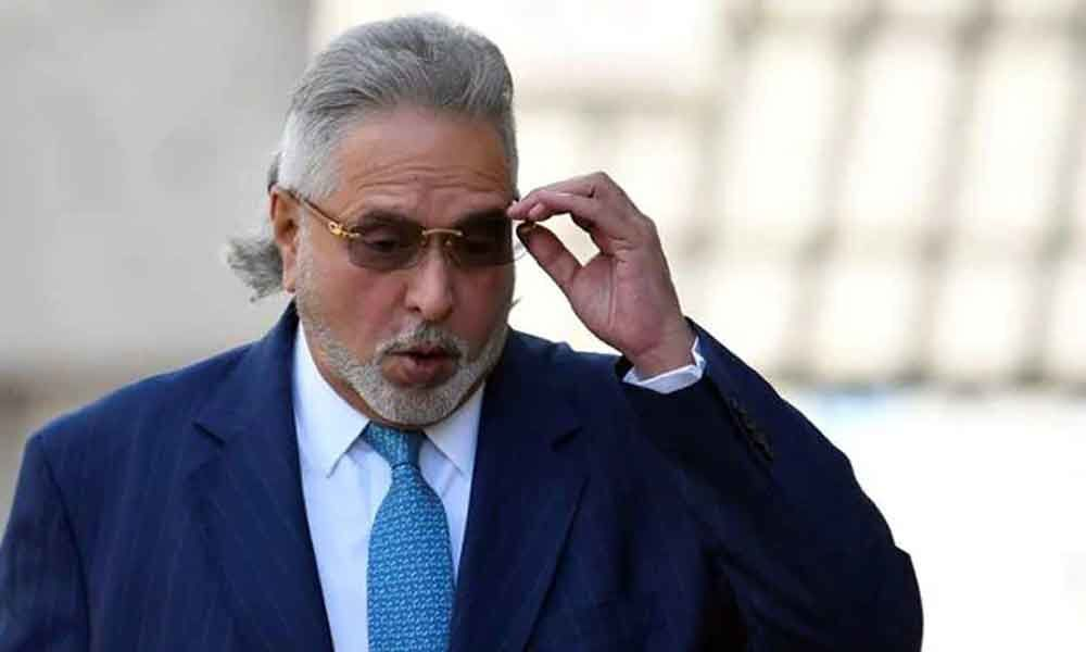 One or the other is lying: Mallya raises a question on Indian Banks, PM Modi