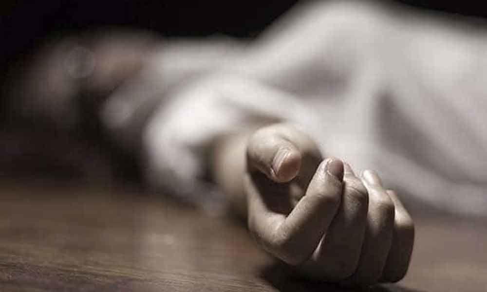 Naked, beheaded body of girl found near railway tracks in Punjabs Bhatinda