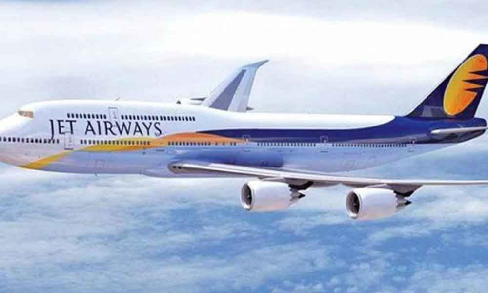 DGCA to seek credible revival plan from Jet Airways, says official