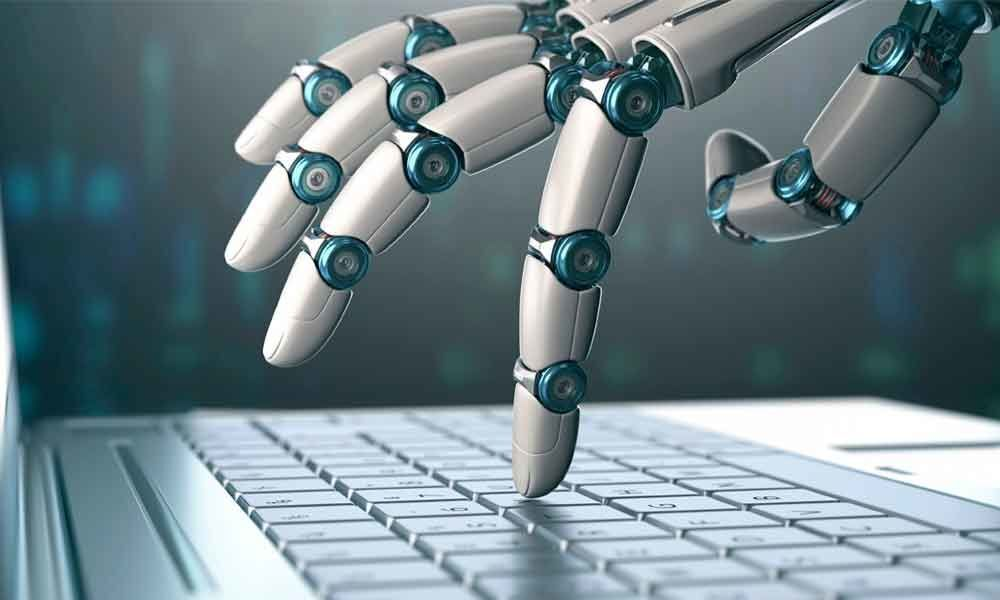 Rise Of Machines: Why India need not be afraid