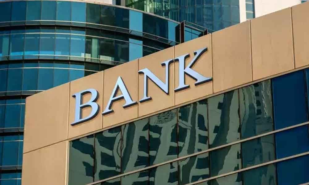Banks Board Bureau identifies 75 senior officers for leadership roles in PSBs