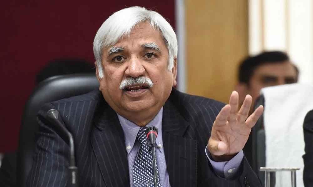 JD-U urges CEC to cancel RJD candidates nominations