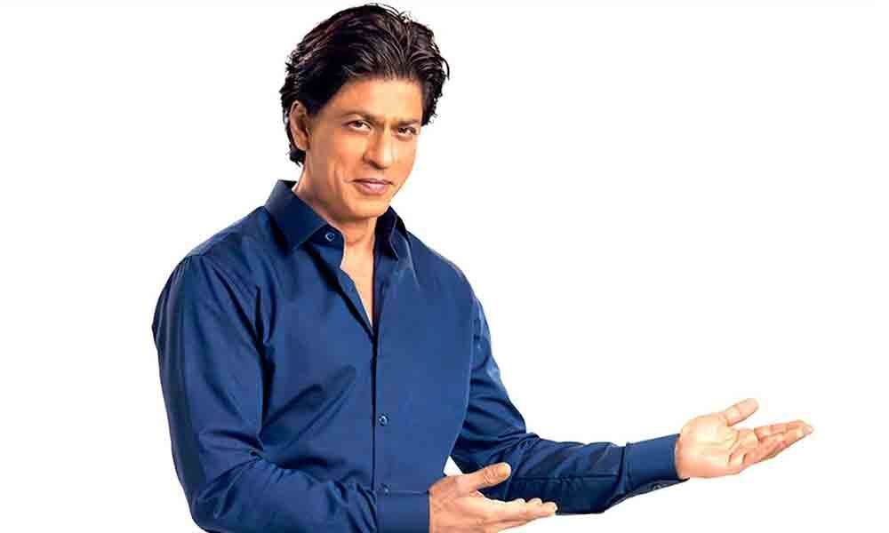 I felt bad over failure of Zero: Shah Rukh Khan