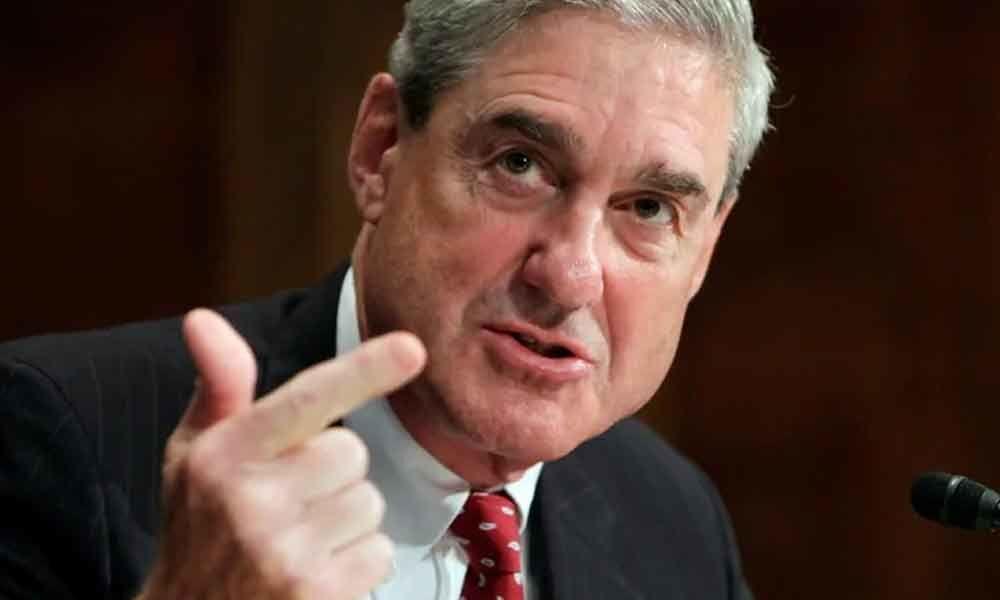 Mueller report failed to prove meddling: Kremlin