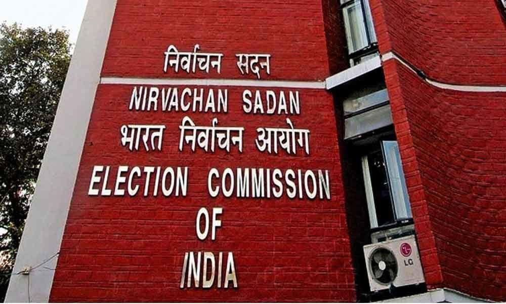 EC deserves due credit for its tech progress
