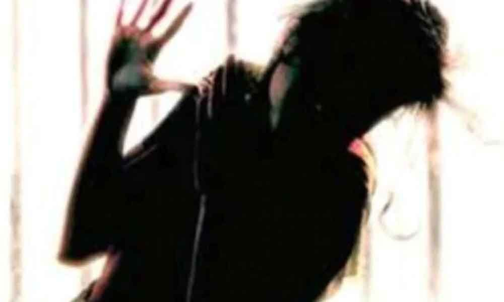 MHA distributes special kits to states, UTs to help probe sexual assault cases