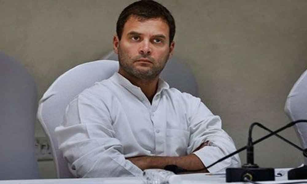 Is Rahul a UK citizen?