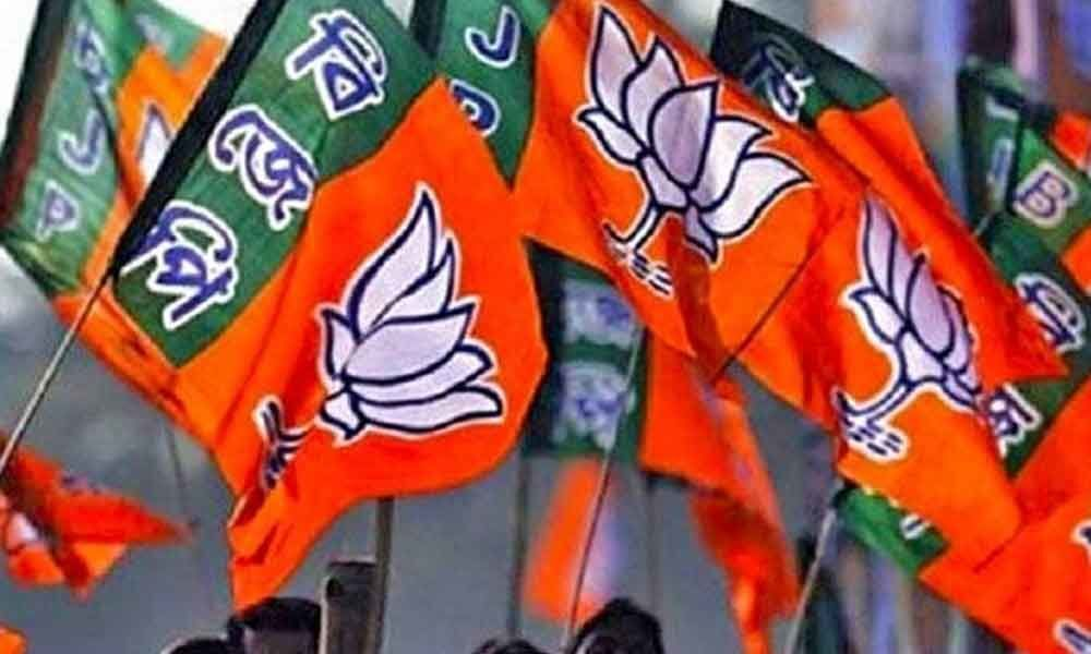 Polling in Gujarat: Saurashtra to be real test for BJP