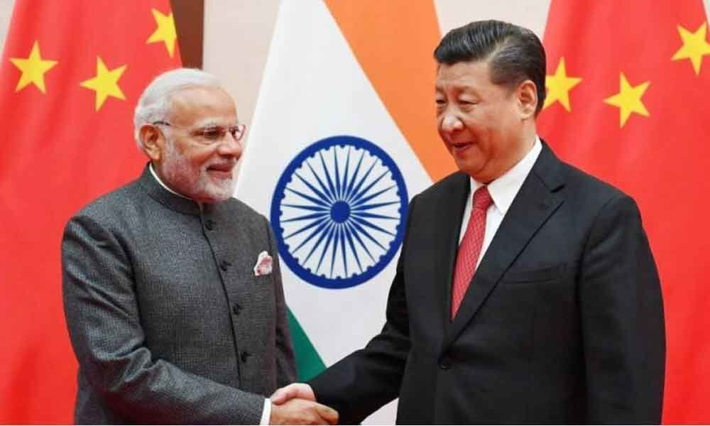 India, China should be sensitive to each others concerns: Vijay Gokhale to China