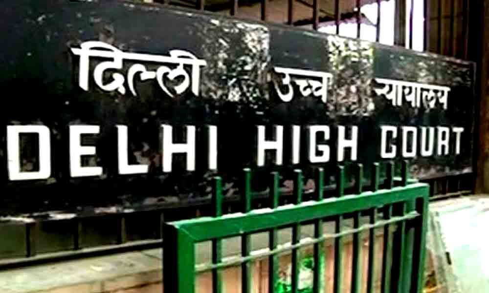 Delhi HC defers hearing appeal filed by anti-Sikh riots convicts to May 20