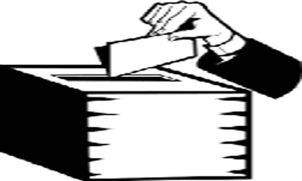 Successive polls cause nightmares to MLAs
