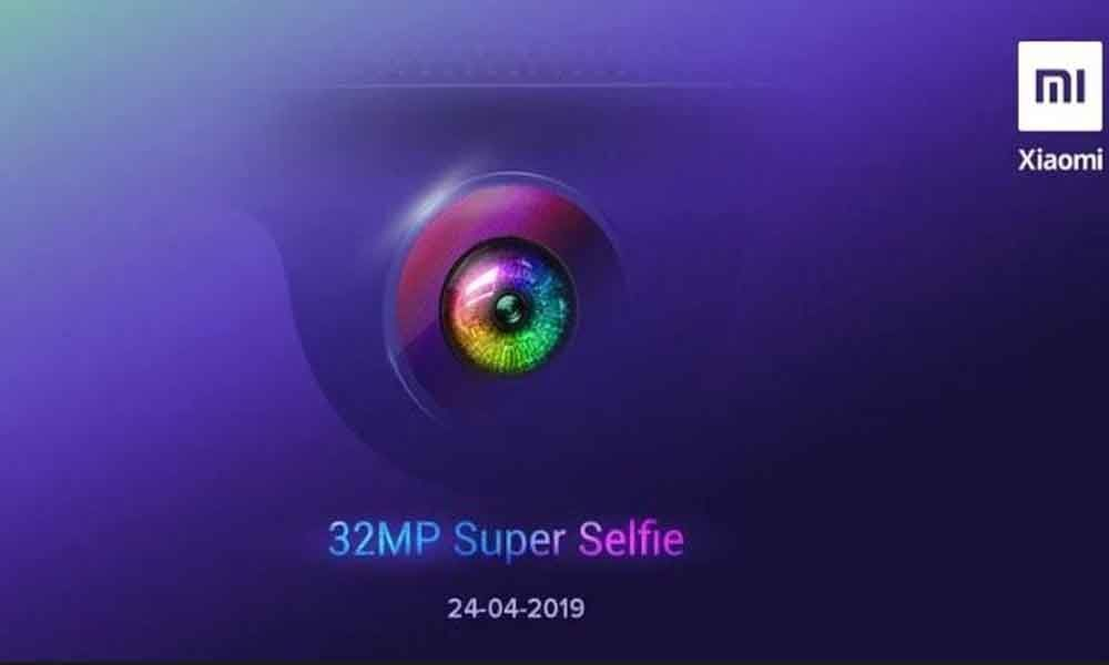 Redmi Y3 to launch on April 24, specifications listed on Geekbench