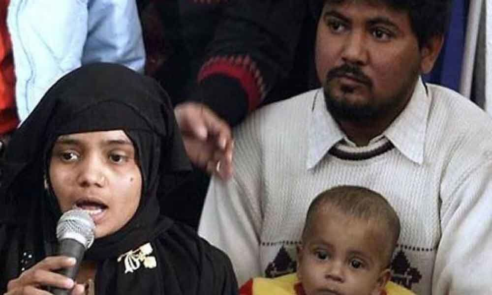 Supreme Court directs Gujarat government to pay Rs 50L, give house to 2002 riots victim Bilkis Bano