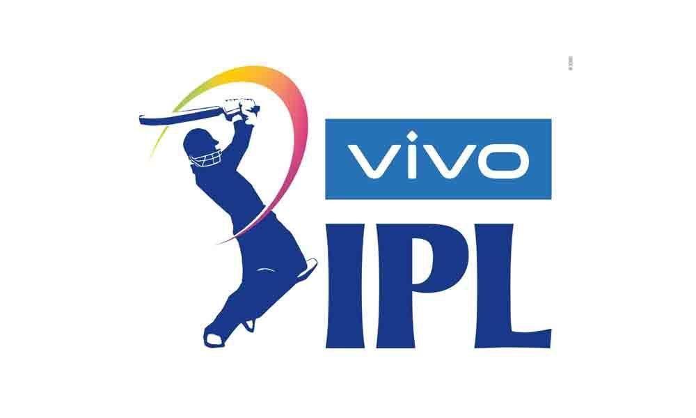 IPL matches in Vizag:  Andhra Cricket Association thanks BCCI