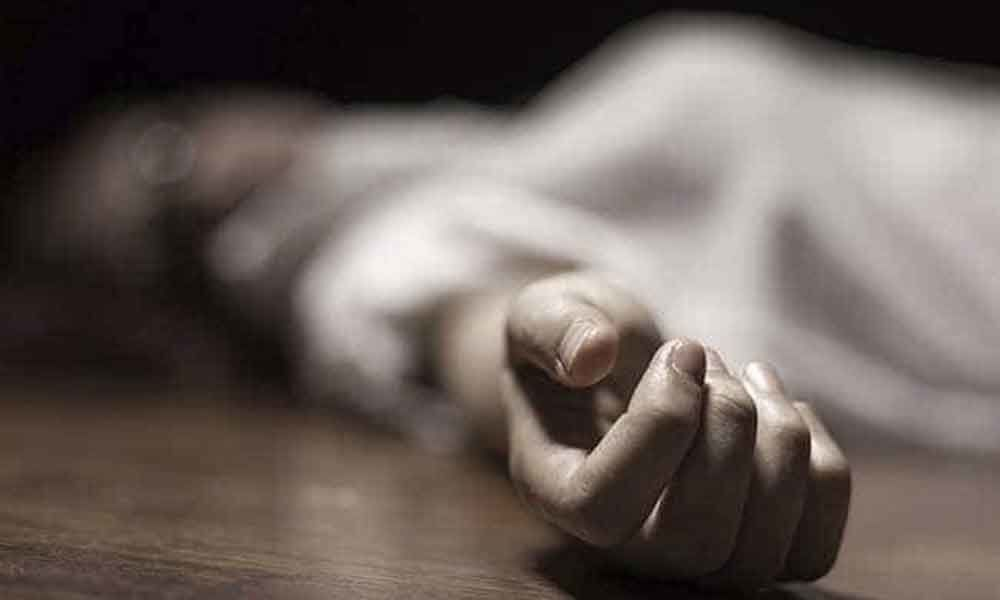 Two other intermediate students commit suicide in Telangana