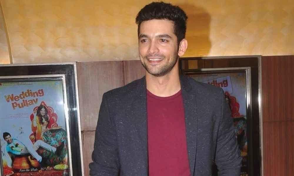 Kannada Actor Makes a Comeback in Telugu