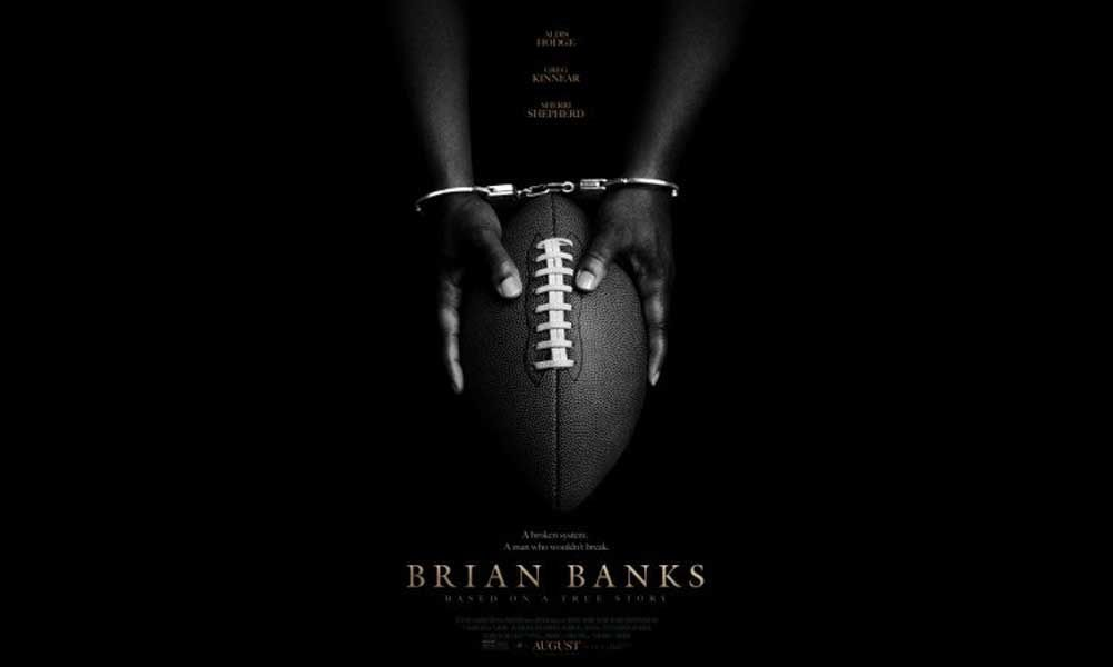 Check Out Brain Banks Trailer
