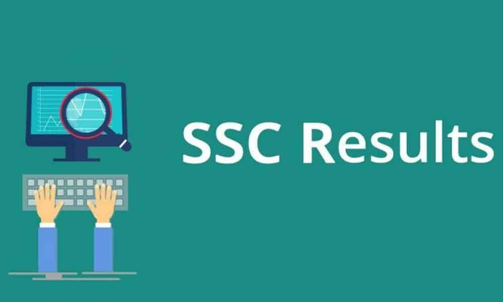 Hope SSC results would be trouble-free