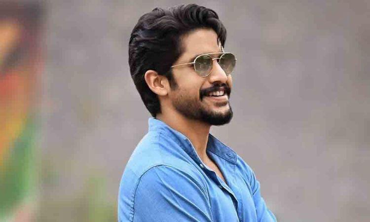 Changing taste of Telugu movie buffs