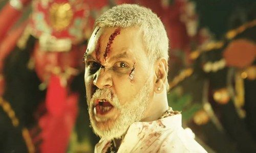 Kanchana 3 Movie latest box office collections report