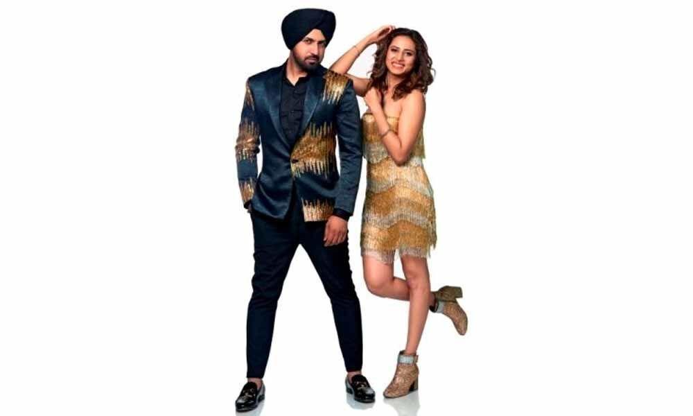 Chandigarh Amritsar Chandigarh Gets A Trailer Release Date