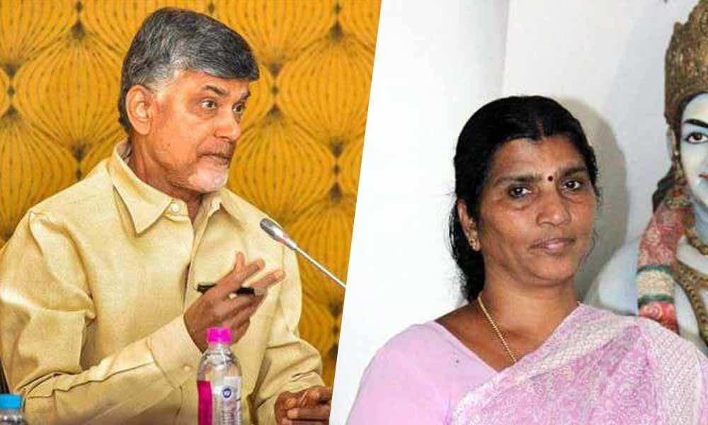 ACB court to restart trial against Chandrababu Naidu over illegal assets case