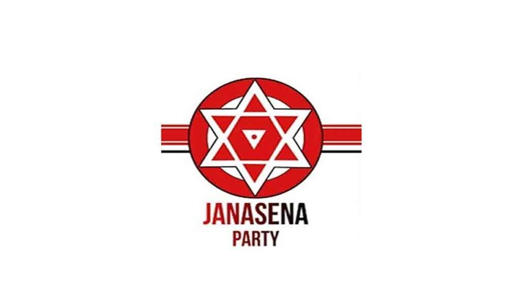 JSP to appoint ward-level committees soon