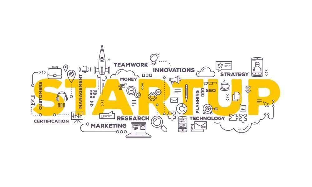 New UK-India tech hub in London to nurture tech start-ups
