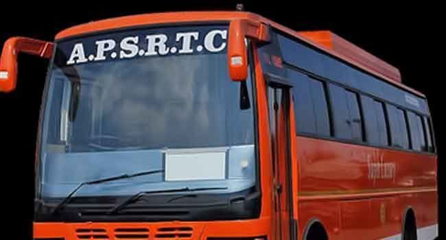 APSRTC to hike ticket fares to 17 percent