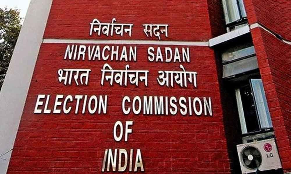EC should act now