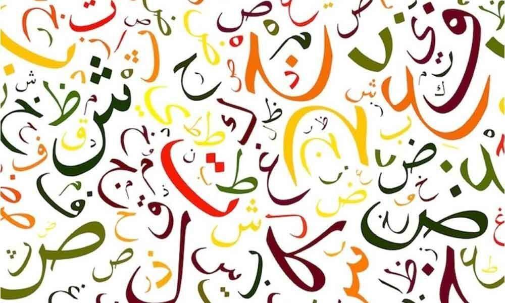 Urdu in India flourishes in sheer contradictions